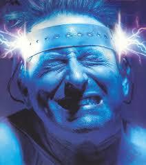 study_psychiatry_schock_therapy