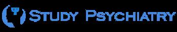 Studypsychiatry
