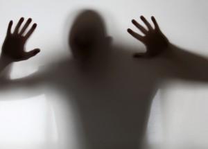 MOST POPULAR PSYCHIATRIC DISORDERS